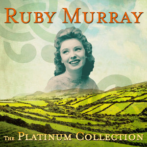 The Platinum Collection - 50 of Her Greatest Songs