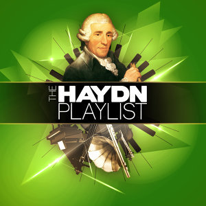 The Haydn Playlist