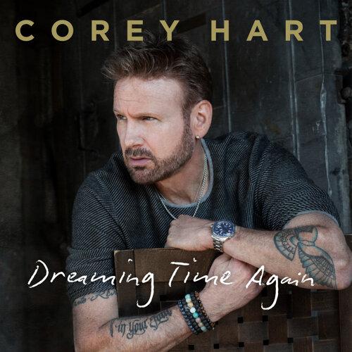 Dreaming Time Again - EP