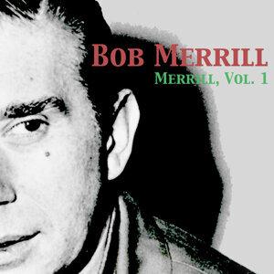 Merrill, Vol. 1