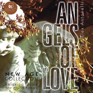 New Age Collection / Angels Of Love