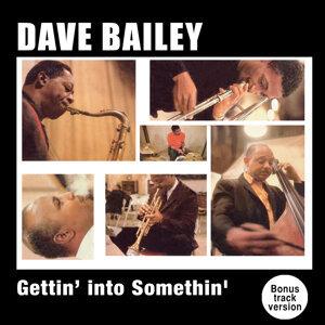 Gettin' into Somethin' (Bonus Track Version)