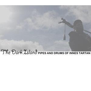 The Dark Island