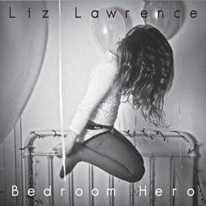 Bedroom Hero