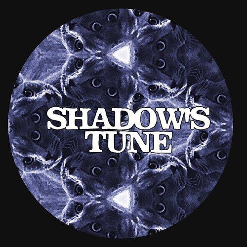 Shadow's Tune