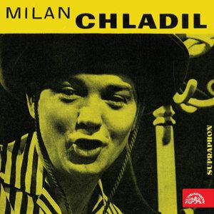 Vždyť už jen poprchává (a další nahrávky z let 1954-1967)