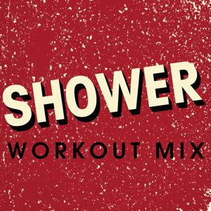 Shower - Single