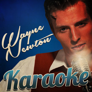 Karaoke - Wayne Newton