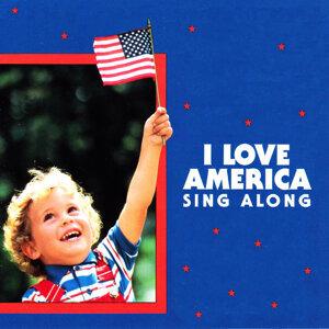 I Love America Sing Along