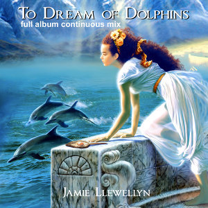 To Dream of Dolphins