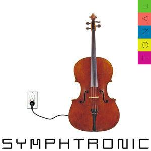 Symphtronic