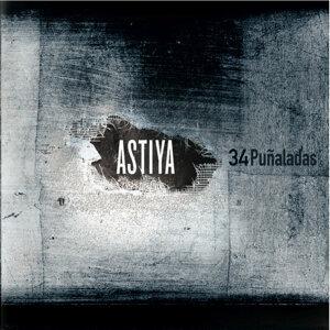 Astiya