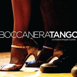 Boccaneratango