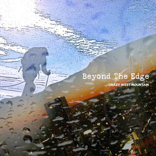 Beyond The Edge (Beyond The Edge)