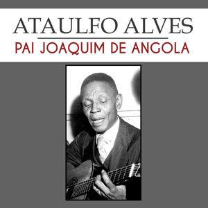 Pai Joaquim de Angola