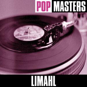 Pop Masters