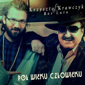 Pol Wieku Czlowieku (feat. Ras Luta)