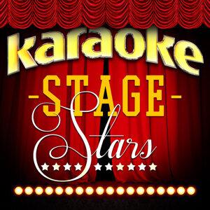Karaoke - Stage Stars