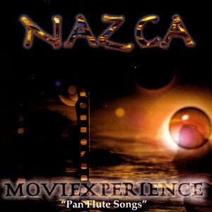 """Movie Experience"" Pan Flute Songs"