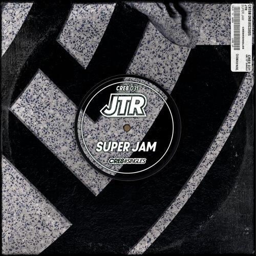 Super Jam