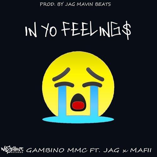 In Yo Feelings