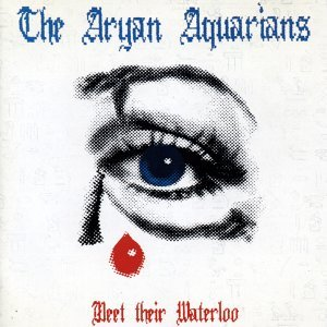 The Aryan Aquarians