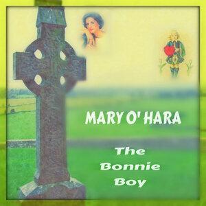 The Bonnie Boy