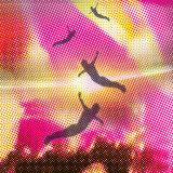 Phantom Sunset: Invisible Sunrise Remixes