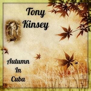 Autumn In Cuba