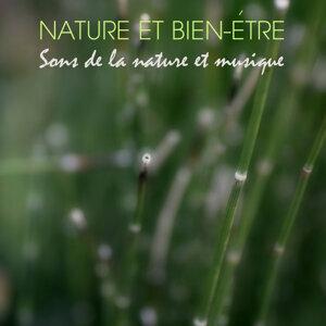 Nature et Bien-être - Sons de la Nature et Musique