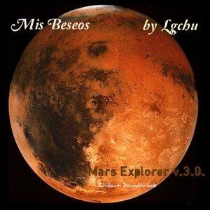 Mars Explorer v.3.0.