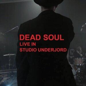 Live in Studio Underjord