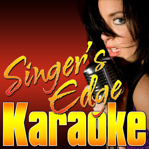 Walking Dead (Originally Performed by Z-Trip) [Karaoke Version]