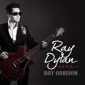 Sing Roy Orbison