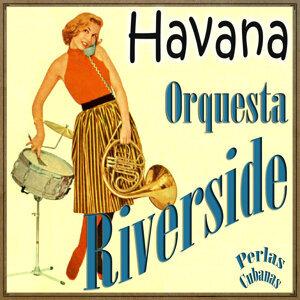 Perlas Cubanas: Havana