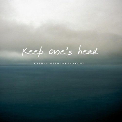 Keep One's Head
