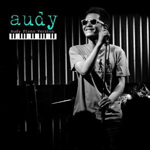 Audy Piano Version