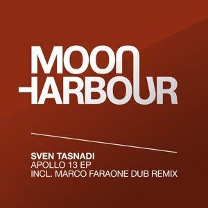 Apollo 13 EP