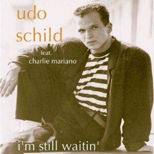 I'm Still Waitin' [feat. Charlie Mariano]