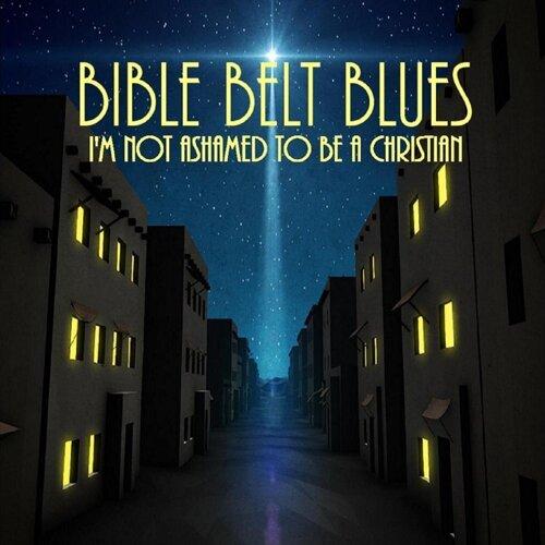Soften My Hardened Heart-Bible Belt Blues-KKBOX