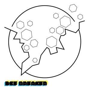 Ice Breaker (Ice Breaker)