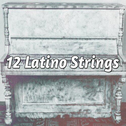 12 Latino Strings