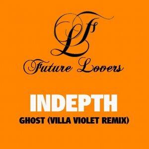 Ghost - Villa Violet Remix