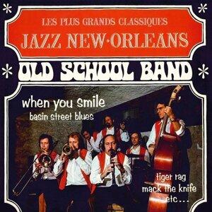 Les plus grands classiques - Jazz New-Orleans