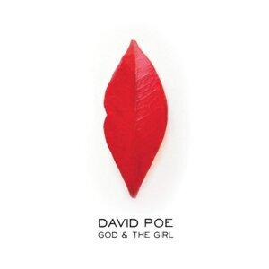 God & the Girl