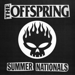 Summer Nationals