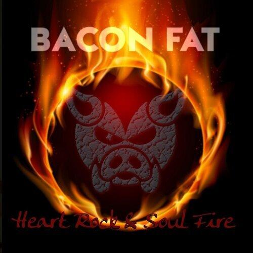 Heart Rock & Soul Fire