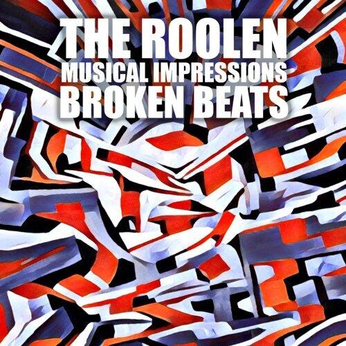 Musical Impressions: Broken Beats