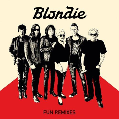 Fun - Remixes