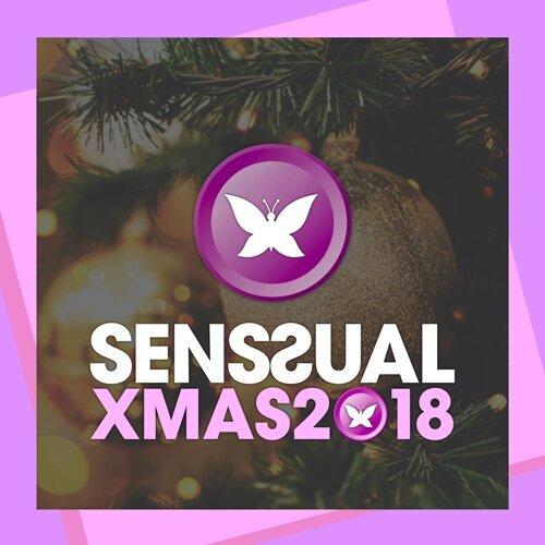 Senssual Xmas 2018